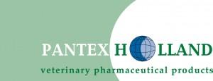 PANTEX
