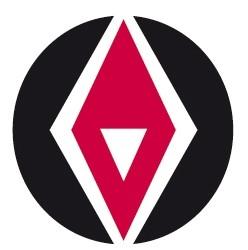 versele_laga logo