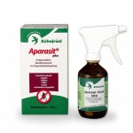 Aparasit-plus spray