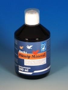 1257-Fluessig Mineral