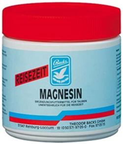 1273-Magnesin