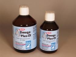 Omega-Plus