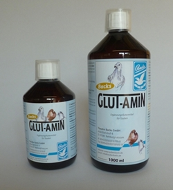 Glut-Amin
