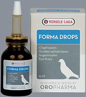 Forma Drops