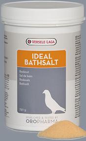 Ideal Bathsalt
