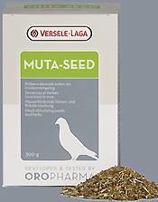 Muta-Seed