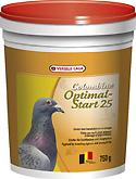 Optimal-Start 25