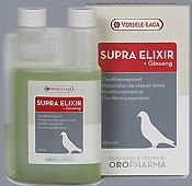 Supra Elixir