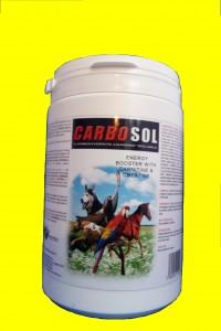 carbosol geel