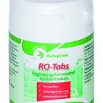 Ro Tabs